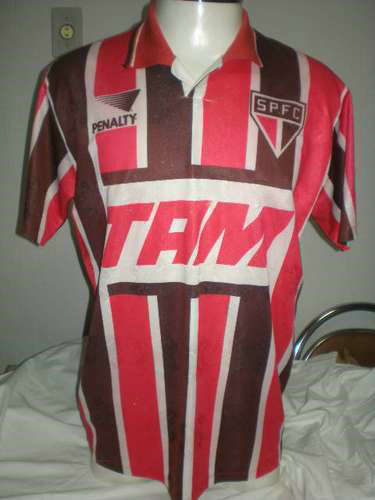 Venta Camiseta Sheffield Wednesday Portero 1993-1994 Personalizados
